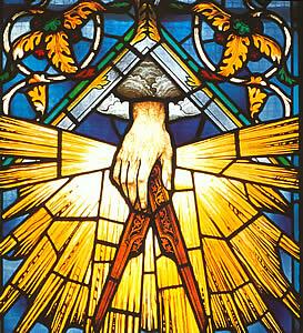 stainedglass_masonic_compasses